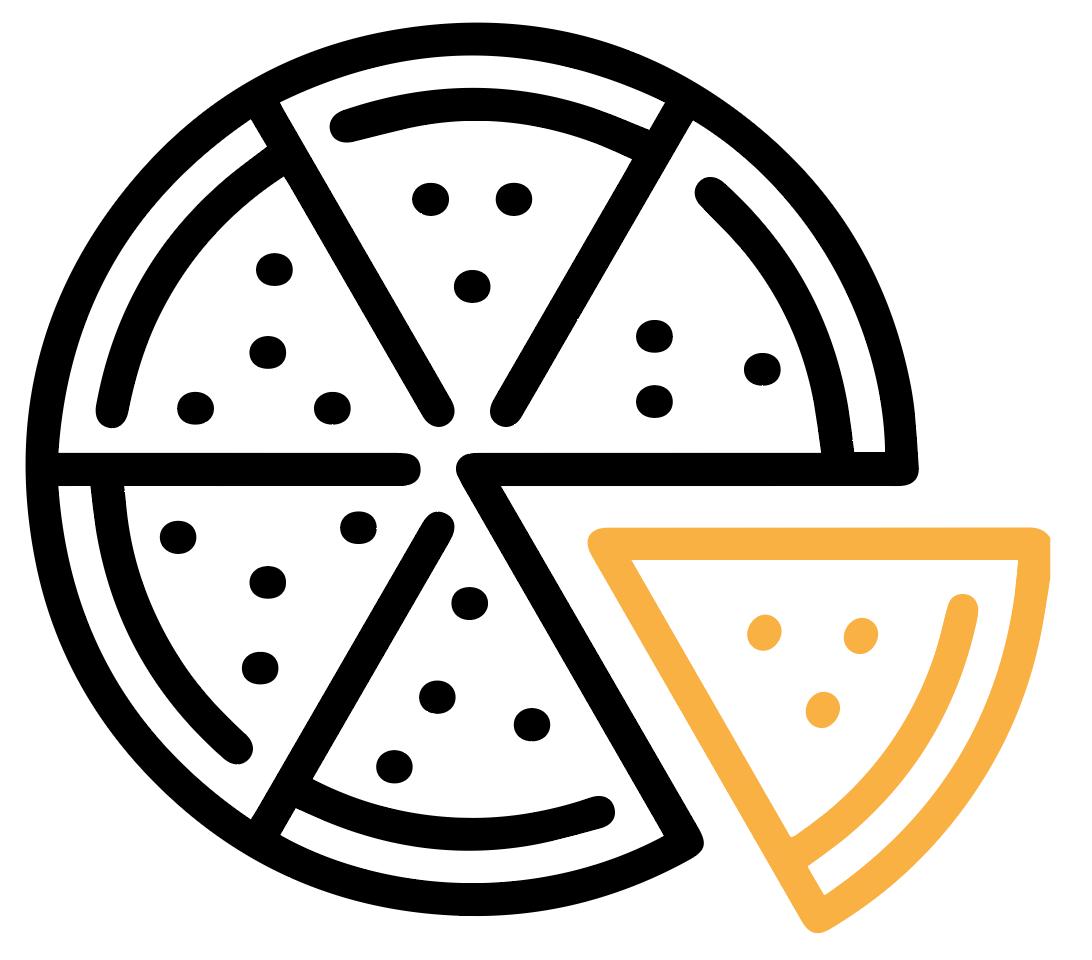 pizza_1_pb
